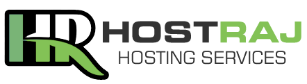 Hostraj.com | Buy Cheap Domain & Hosting in Bangladesh